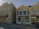Wisconsin: Washington Street in Cedarburg is sweet-as-can-be