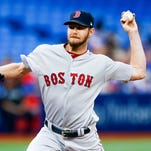 Chris Sale, Corey Kluber highlight the importance of aces in AL LABR