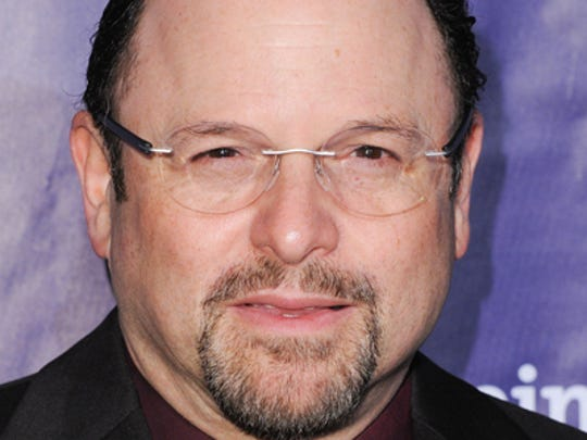 "Jason Alexander attends the 24th Annual ""A Night at"