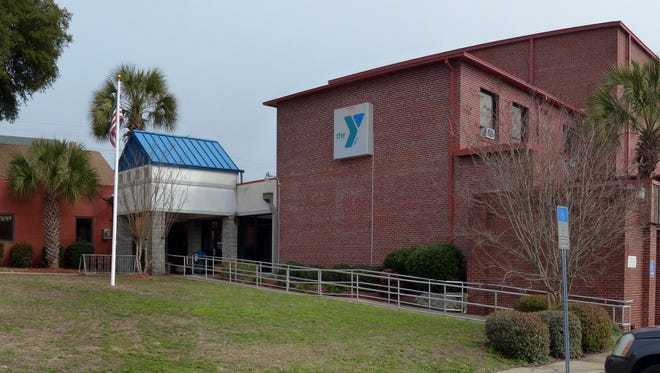 Galveztown, LLC, comprised of Fred Gunther and Brad Myers, intends to convert the former downtown YMCA property into a mixed-use development.