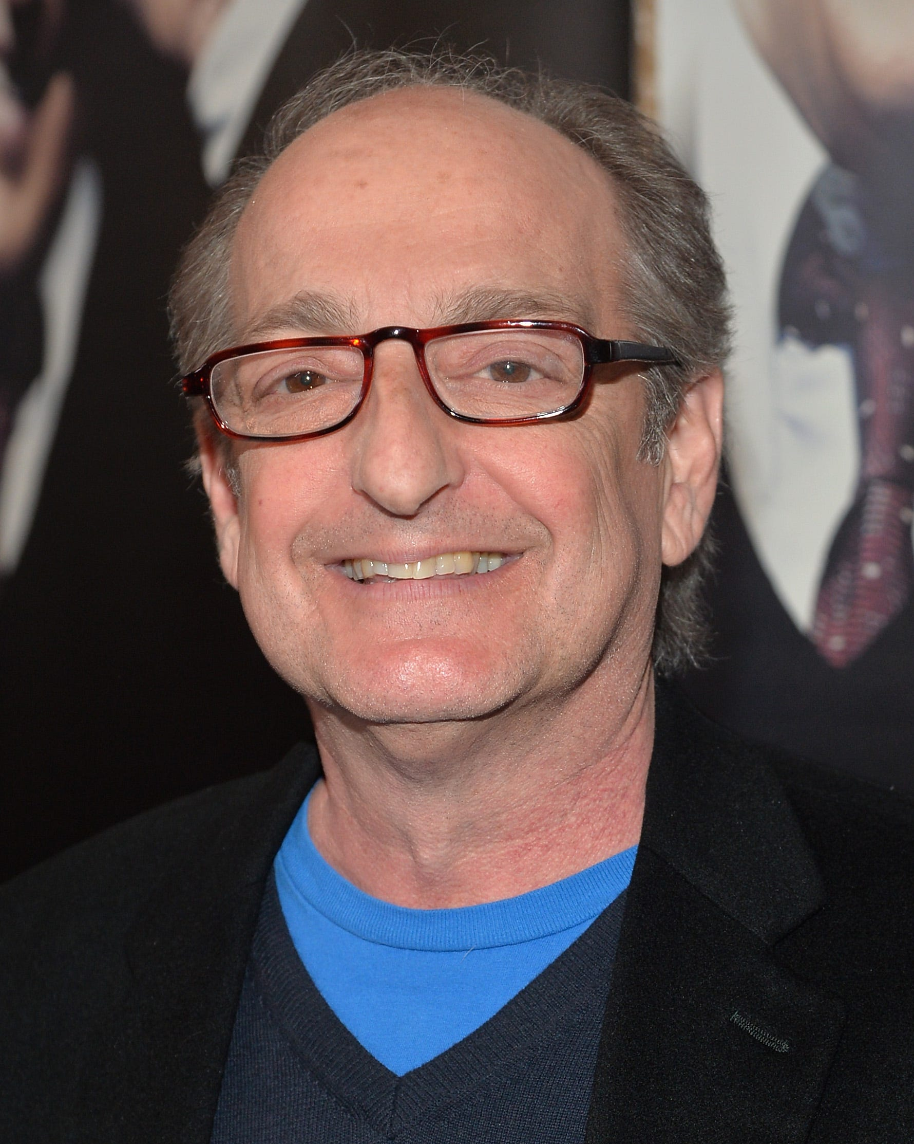 david paymer commercial