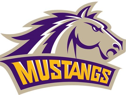 WNMU Mustangs logo.jpg