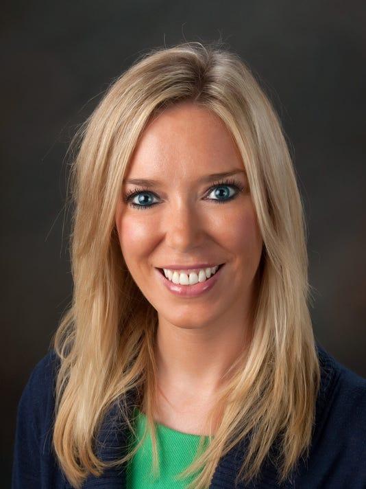 Dr. Christina Feser.jpg