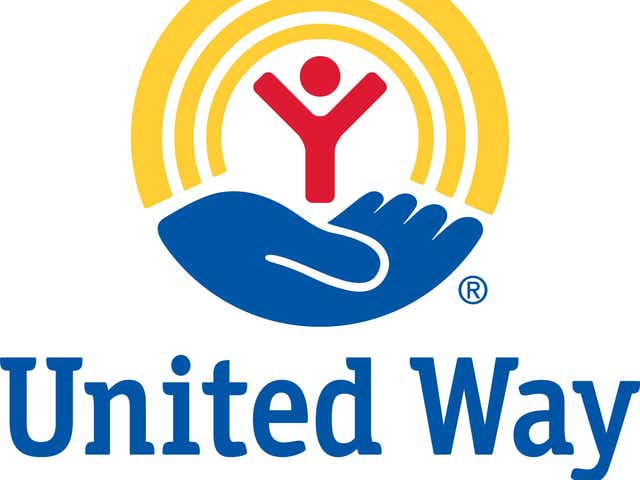 United Way Investigation To Last A Couple More Weeks