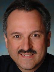 Rob Barbier