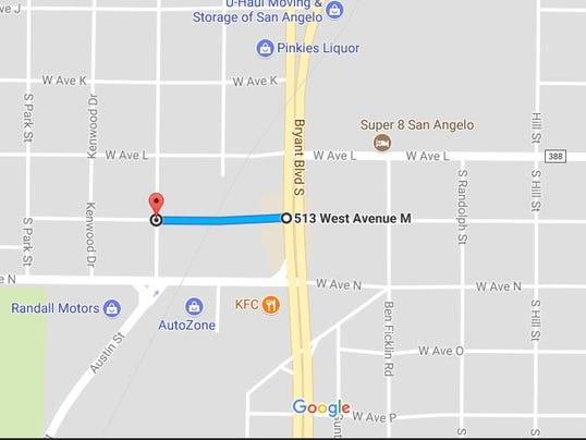 Avenue-M-closure-11.16.17.JPG