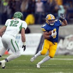 Cats vs. UND: 3 Things to Watch