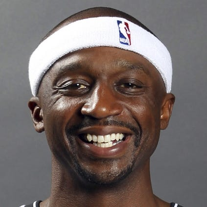 NBA Guard Jason Terry will be traded from the Sacramento Kings to the Houston Rockets, a source tells The Associated Press.