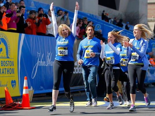 2014-4-20-boston-marathon-heather-abbott