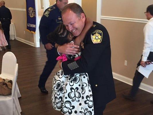 RosalynLoves-Livingston-Sheriff.jpg