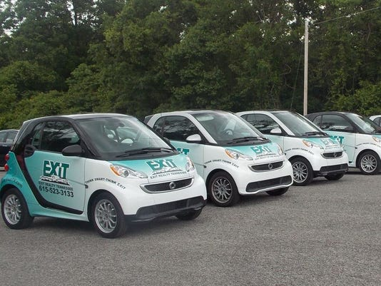 636312223810723190--1-EXIT-Realty-Smart-Car-Race.jpg