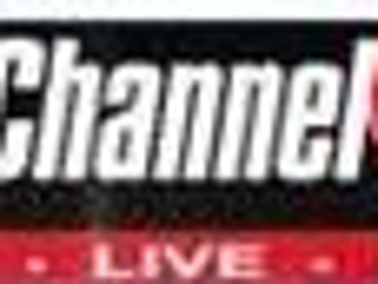 160px-KTSM_Logo