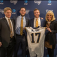 New Rams coach McVay has local roots