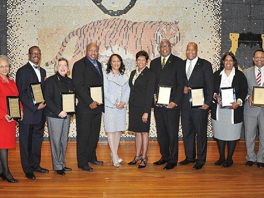 MLK awards.jpg