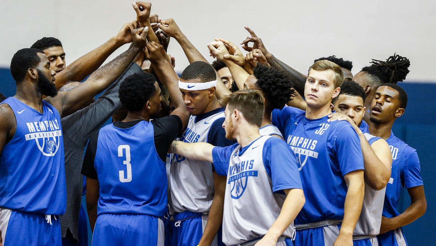 636423041949711675-tigers-bball-1st-practice-lead