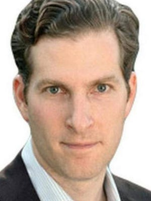 Noah Feldman, Columnist