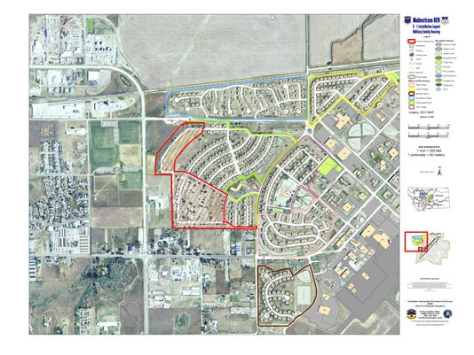 -malmstrom lease map.jpg_20141113.jpg