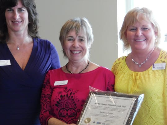 Volunteer-Awards-Barbara-Farley.jpg
