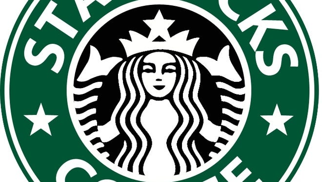 Starbucks Coffee made quite a stir with a plan to hire thousands of refugees.