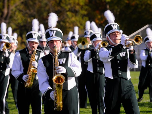 marching_band_exhibition_3.jpg