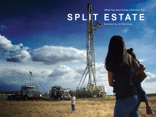 Split-Estate-movie-1.jpg