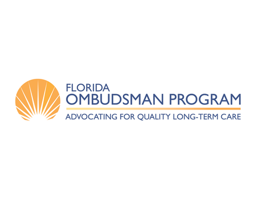 Florida Long-Term Care Ombudsman Program