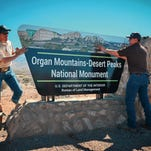 New Mexicans ask President to leave national monuments alone