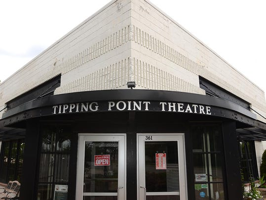 NRO 2 TippingPointTheatreAnniversary