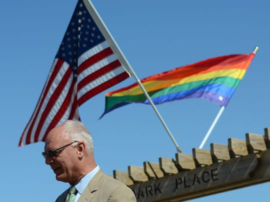 -ASBBrd_06-18-2014_PressMon_1_A020~~2014~06~17~IMG_Atlantic_City_LGBT_T_2_1_.jpg
