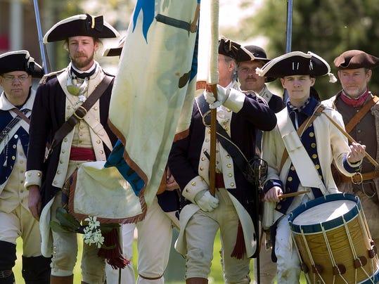 _Revolutionary War r (2).jpg