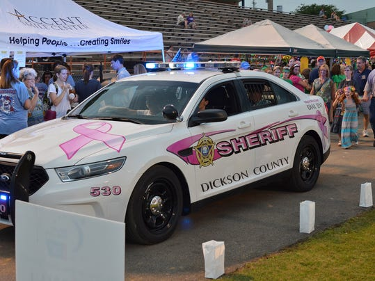 Sheriffs Car-01.jpg