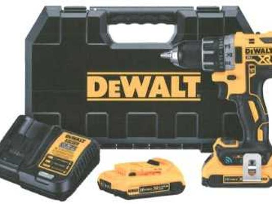 636657192467644657-DeWalt-cordless-drill-for-Marathon-Co.-Crime-Stoppers.jpg