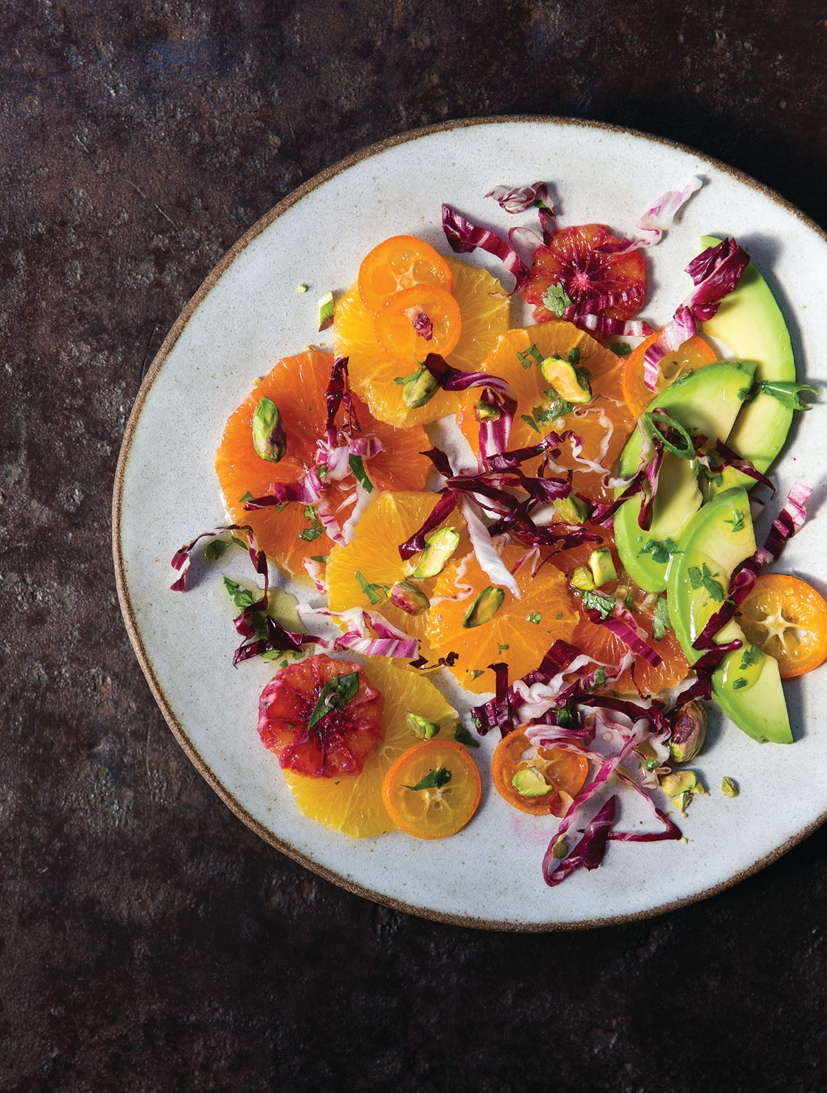 Communication on this topic: Avocado Salad with Lime and Cumin Vinaigrette, avocado-salad-with-lime-and-cumin-vinaigrette/