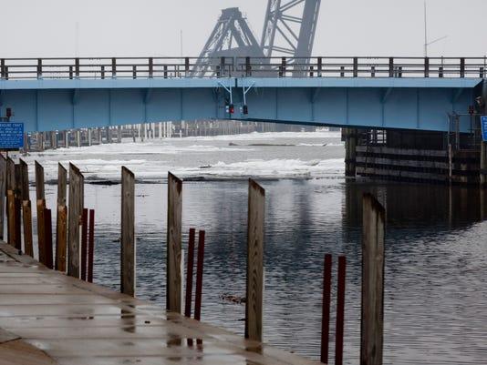 PTH0326 BRIDGES TO OPEN