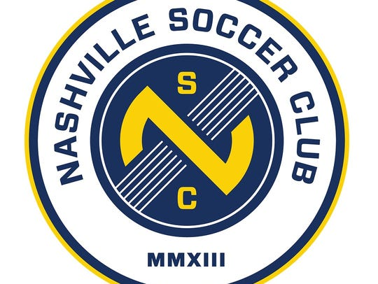 Nashville Soccer Club announced the creation of a new