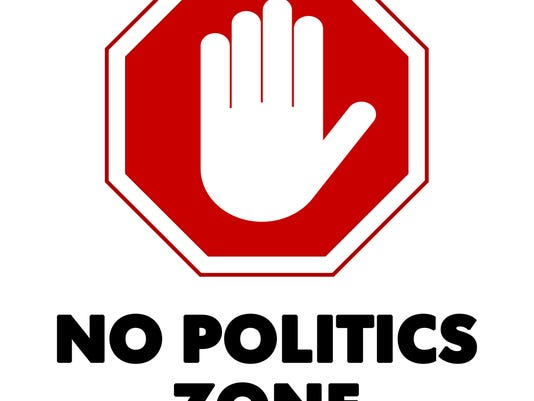 636465281494032437-no-politics-zone.jpg