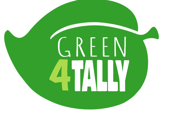 """Green 4 Tally"" is a program that provides low-cost"