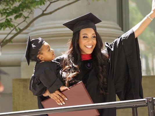 636633667850076299-Briana-Williams-Graduation-2.jpg