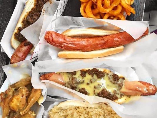 hotdogd2.JPG