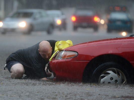 635773116017587214-GPG-KB-Flood02