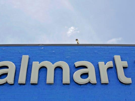 AP WALMART HANDY F FILE A USA FL