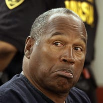 Watch live stream: O.J. Simpson parole hearing