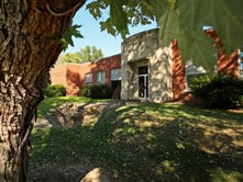 RV district selling old elementary school