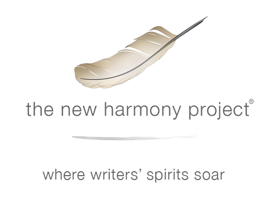 The New Harmony Project