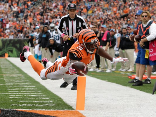 MNCO 1017 Bengals are NFL's most popular Ohio franchise.jpg