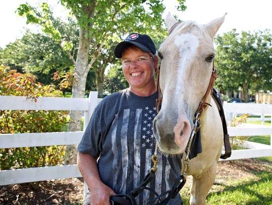 636016178060533658-horse-equestrian.jpg