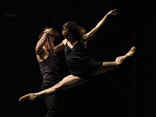 635625340409915735-Cervilio-Miguel-Amador-and-Jacqueline-DamicoPM-CBMozart-2015-Prev-07.jpg