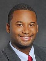 Lonnell Matthews Jr.