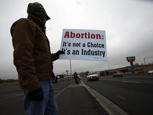 sby abortion industry