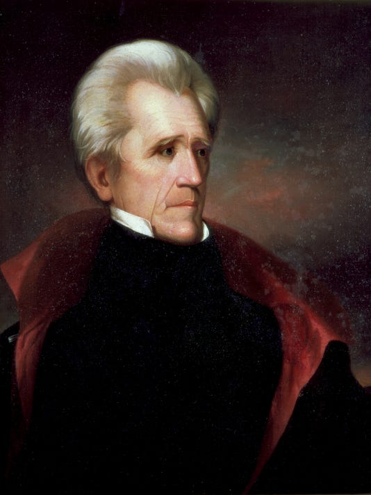 636244126035145770-H1979.06.001-Jackson-Bust-at-White-House1-edited-1.jpg